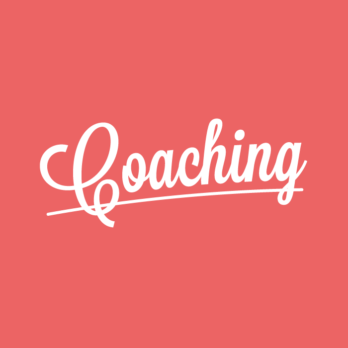 Coaching (NEDERLANDS)
