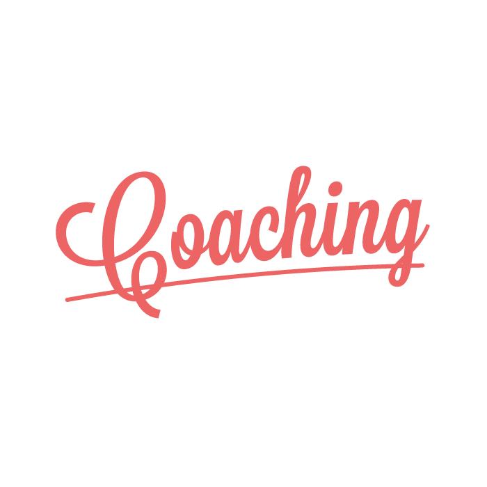 Coaching (ENGLISH)