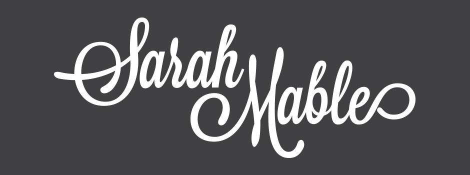 Sarah Mable
